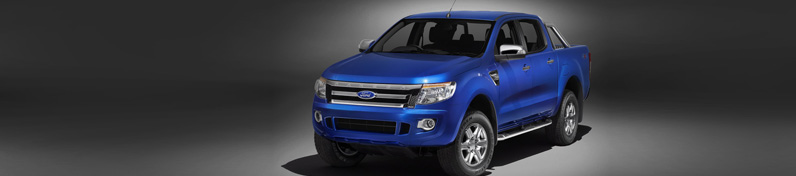 Discount Ford Parts Amp Accessories Discount Lincoln Parts